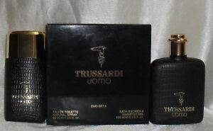 TRUSSARDI-UOMO-EAU-DE-TOILETTE-VINTAGE-50-ML-SPRAY