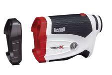 Bushnell entfernungsmesser yardage pro sport 450 : Bushnell yardage pro sport range finder ebay