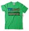 Trump-2020-Election-T-shirt-Republican-party-Make-Liberals-Cry-again-T-shirt thumbnail 5