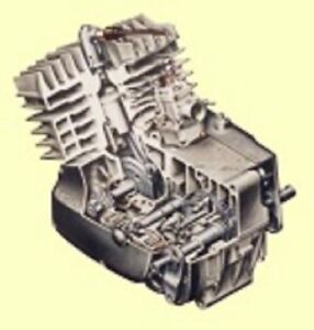 Schrauben-fuer-Sachs-Motor-Typ-506-3-gt-29-Motor-Schrauben-Set-32-lt