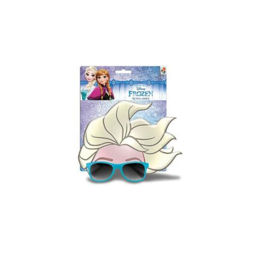 Frozen occhiali da sole Rocco Giocattoli