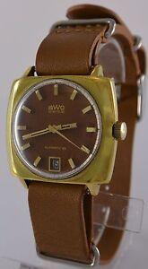BWC-Automatic-Vintage-Ref-715043