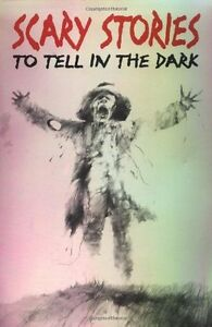 Scary-Stories-to-Tell-in-the-Dark-Collected-from