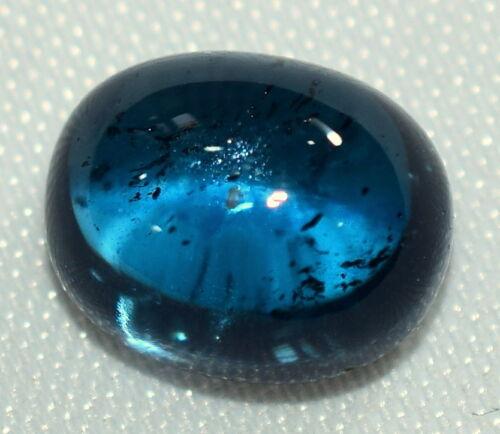 Natural Kyanite Gemstone Kyanite Cabochon Jewelry Making Loose kyanite Gemstone