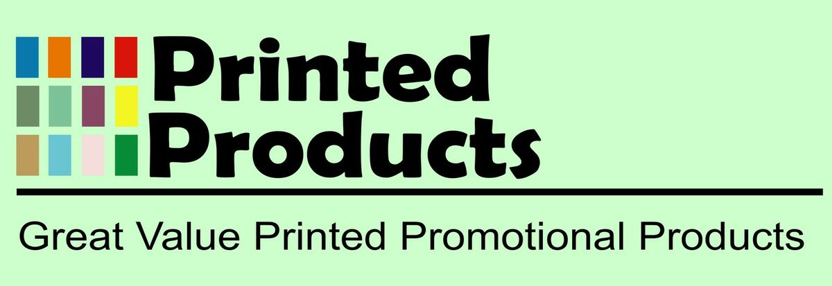 printedproducts