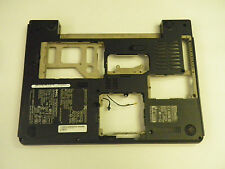Dell Inspiron 640m Bottom Base MG575 with Speakers