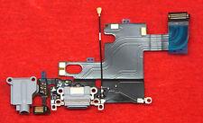 Apple iPhone 6 Ladebuchse Charger Dock Flex Connector AudioJack Antenne Mikrofon