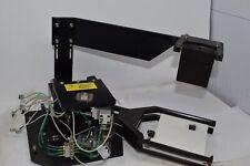 Ultratech Stepper Wafer Inspection Stage Transport Assembly Ultrastep Ls 1220 I2