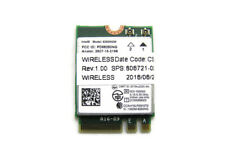 Genuine HP EliteBook 840 G3 Wireless WiFi Bluetooth Card 8260ngw 806721-001