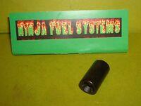 Barry Grant Fuel Pump Socket For Bg 400 280 220 Bg400 Bg280 Bg220 Tri Wing