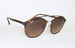gafas de sol ray ban titanio