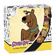 2018-Tuvalu-SCOOBY-DOO-1oz-SILVER-1-PROOF-COIN-Dog-Year thumbnail 4