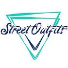 streetoutfitsonline