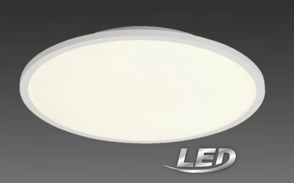 Brilliant LED Deckenleuchte Paneel Deckenlampe Spot Lampe Leuchte G94461 05
