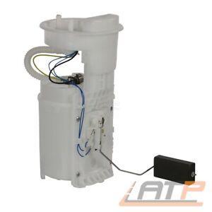 Carburant Förde pureté Pompe à essence pour Vw Vento 1 H 1.6 2.0 2.8 vr6