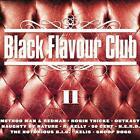 Black Flavour Club 2 von Various Artists (2013)