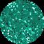 Extra-Chunky-Glitter-Craft-Cosmetic-Candle-Wax-Melts-Glass-Nail-Art-1-24-034-1MM thumbnail 277