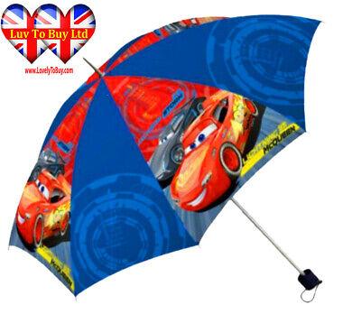 Umbrella,Trolls Extendable//Foldable Umbrella,Kids Umbrella,Officially Licensed