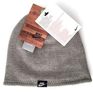 6f9c7f542b1 Nike Reversible Child Infant Baby Unisex Beanie Hat 287268 063 Size ...