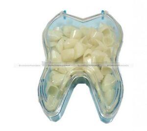 Dental-Ceramic-Teeth-Temporary-Crown-Veneers-For-Anterior-Teeth