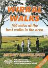Wirral Walks: 100 Miles of the Best Walks in the Area by Anthony Annakin-Smith (Paperback, 2010)
