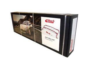Details about EIBACH FRONT & REAR ANTI-ROLL SWAY BAR KIT 97-04 CORVETTE C5  Z51 Z06