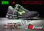 Scarpe-antinfortunistiche-U-Power-RedLion-POINT-S1P-SRC-Upower-scarpa-lavoro miniature 1