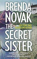 The Secret Sister: A thrilling family saga (Fairha