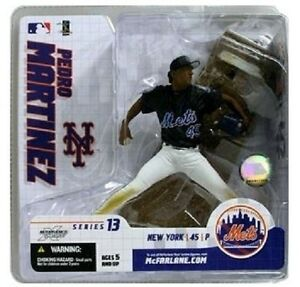 McFarlane-MLB-13-Pedro-Martinez-New-York-Mets
