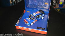 IXO 1:43 CITROEN XSARA WRC 2006 RALLY CYPRUS WINNER LOEB IN A DISPLAY BOX RAM270