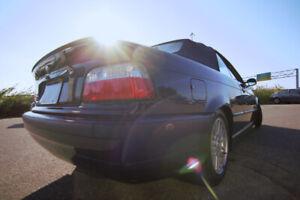 1999 BMW Série 3 328i