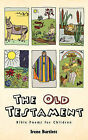 The Old Testament: Bible Poems for Children by Irene Bartlett (Paperback / softback, 2007)