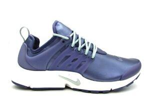 Nike Metallic 005 Presto 912928 Sneakers Viola Se W Air UgqpgnAw