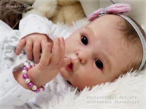 Studio-Doll-Baby-TODDLER-baby-ERIN-by-ANN-TIMMERMAN-24-inch