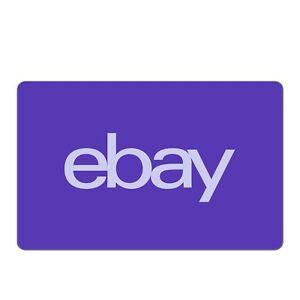 Tarjeta-de-regalo-de-eBay-Digital-5-a-200-entrega-por-correo-electronico