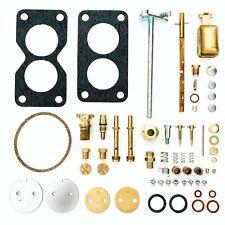 John Deere 520 530 Dltx 99 Duplex Major Carburetor Repair Kit With Float