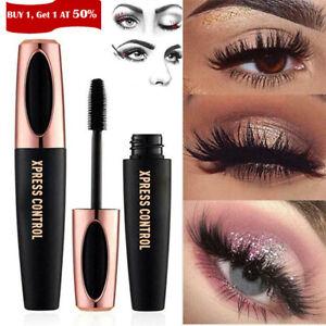 4D-Silk-Fiber-Eyelash-Mascara-Eyelashserum-Wimpernserum-Wimpernverlaengerung