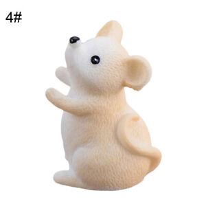 HD-Mini-Resin-Chinese-Money-Fortune-Rat-Figurine-Car-Dashboard-Ornament-Gift-Re