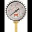 Kegland-BlowTie-Diaphragm-Spunding-Valve-Adjustable-Pressure-Relief-Gauge-Ball thumbnail 4