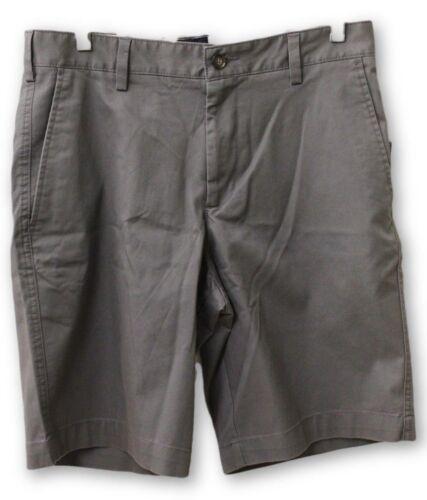 "Reed Edwards Men/'s /""Slate Gray/"" Shorts NWT"