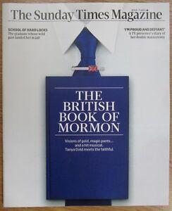 The-British-Book-of-Mormon-Sunday-Times-Magazine-7-July-2013