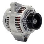 Alternator Quality-Built 13539 Reman fits 94-97 Honda Accord 2.2L-L4