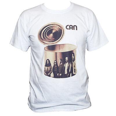 Kraftwerk Trans Europe Express Krautrock Music Funny Mens T-Shirt S-XXL