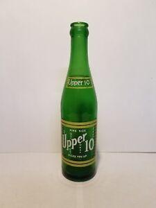 nehi soda bottles ebay