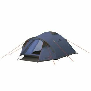 Easy-Camp-3-Person-Tent-Outdoor-Festival-Camping-Hiking-Quasar-300-Blue-120240