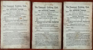 The-Liverpool-Clothing-Club-Payment-Cards-x-3-1916-1917-and-1918