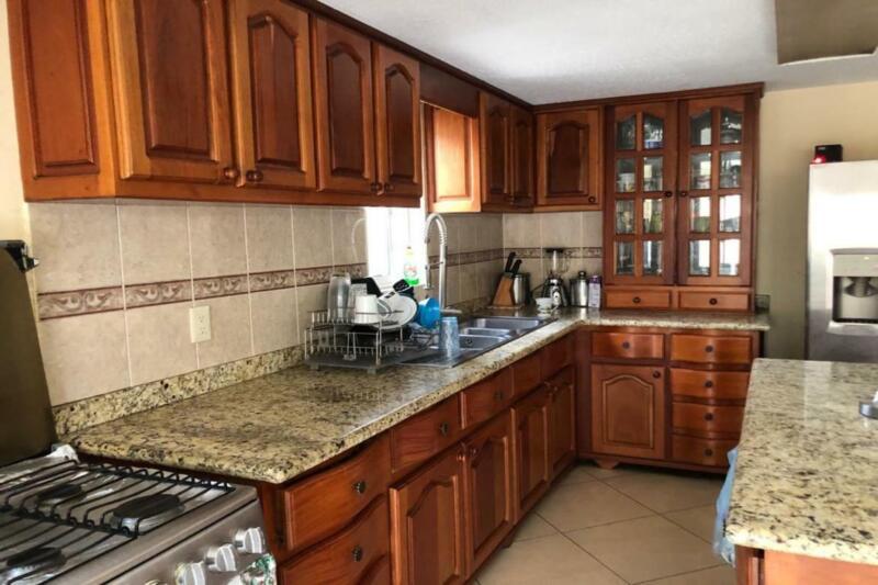 Casas Venta Metepec Lázaro Cárdenas