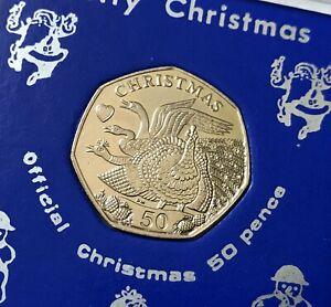 man coin bird coin