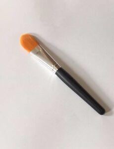Base-Maquillaje-Cosmetico-Clasico-cara-plana-Rubor-Corrector-Contorno-Cepillo-Suave