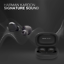 Indexbild 4 - Harman/Kardon Fly TWS Premium-True Wireless Ohrhörer Sensorsteuerung